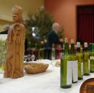 Požehnanie mladých vín 1