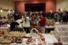 Vianočné trhy 2